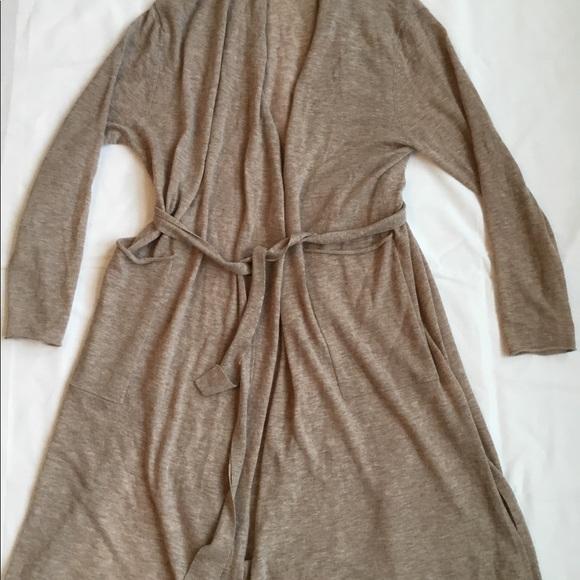 fb1b735ac9 MM Lafleur Intimates   Sleepwear